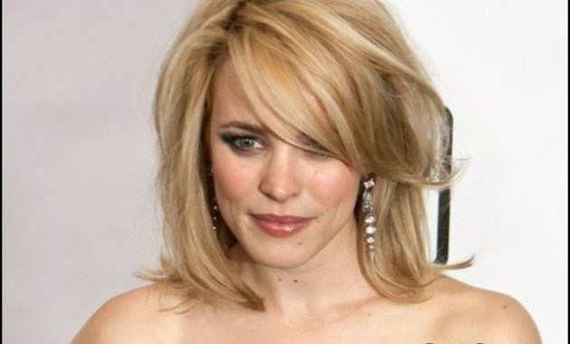 Best Haircut For Fine Thin Hair 7