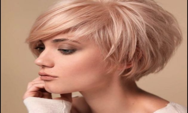 Best Haircut For Fine Thin Hair 9