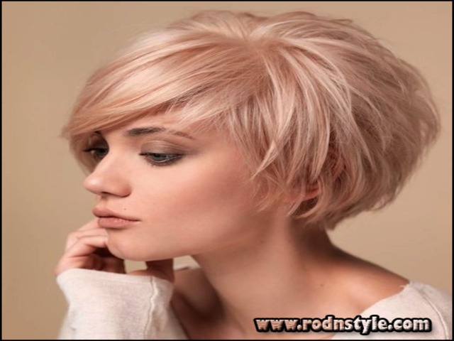 Best Haircut For Fine Thin Hair 9