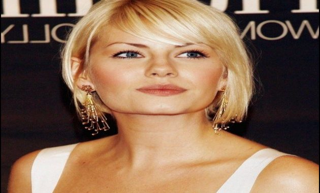 best-haircut-for-thin-fine-hair-8-630x380 New Style 11 Images Of Best Haircut For Thin Fine Hair
