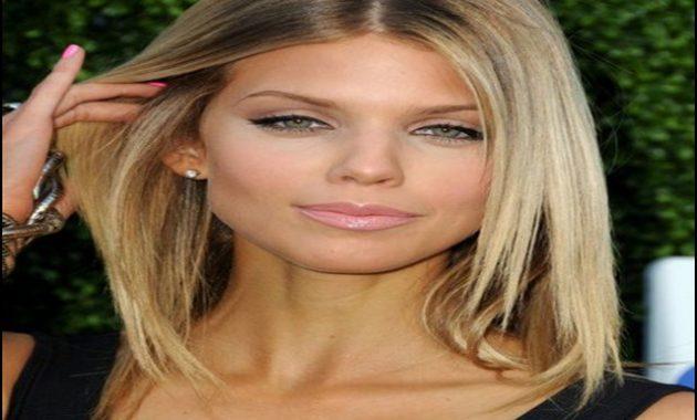 best-haircut-for-thin-hair-female-0-630x380 Beatifully 11 Images Of Best Haircut For Thin Hair Female