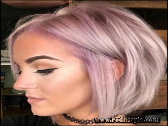 Best Haircut For Thin Hair Female 7