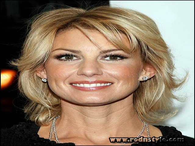 Womens Hairstyles Over 50 8