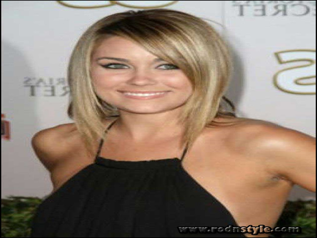 Best Haircuts For Fine Straight Hair 0