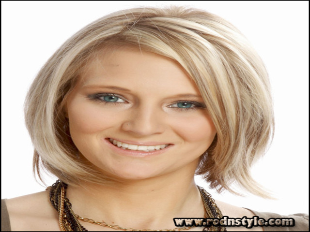 Best Haircuts For Fine Straight Hair 1