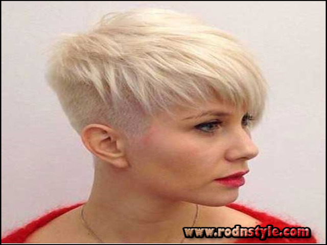 Best Haircuts For Fine Straight Hair 13