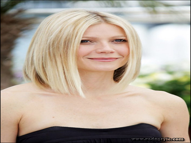 Best Haircuts For Fine Straight Hair 5