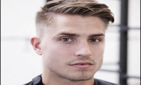 Best Mens Haircuts For Thin Hair 5
