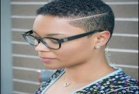 black-female-short-haircuts-6-200x135 10 Best Practices For 10 Images Of Black Female Short Haircuts