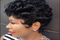 black-people-short-haircuts-3-200x135 How To Teach 11 Gallery Of Black People Short Haircuts Like A Pro