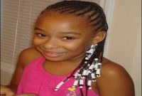 braided-hairstyles-for-african-american-girls-5-200x135 How To Become Better With Braided Hairstyles For African American Girls In 10 Minutes