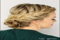 braided-hairstyles-for-thin-hair-5-200x135 Braided Hairstyles For Thin Hair: An Incredibly Easy Method That Works For All