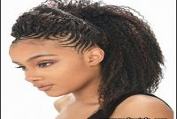 braiding-hairstyles-for-teenagers-3-200x135 How To Teach Braiding Hairstyles For Teenagers Like A Pro