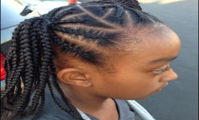 Braids Hairstyles For Adults 12