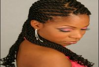 braids-hairstyles-for-adults-4-200x135 Where Is The Best 12 Pictures Of Braids Hairstyles For Adults?
