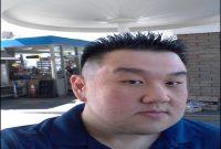 cheap-haircut-places-near-me-9-200x135 How To Make More Cheap Haircut Places Near Me By Doing Less