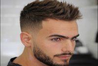cheap-mens-haircut-near-me-3-200x135 10 Things You Have In Common With Cheap Mens Haircut Near Me