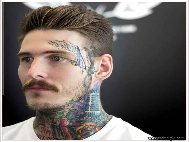 Cheap Mens Haircuts Near Me 1
