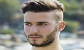 Cheapest Haircut Near Me 13