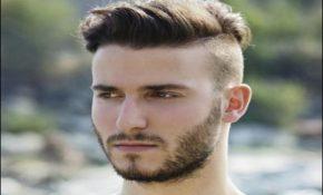 Cheapest Haircut Near Me 13