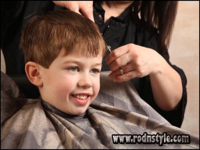 Cheapest Haircut Near Me 3