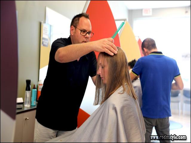 Cheapest Haircut Near Me 4