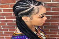 cornrows-braids-hairstyles-pictures-4-200x135 At Last, The Secret To Cornrows Braids Hairstyles Pictures Is Revealed