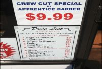 cost-of-haircut-at-great-clips-3-200x135 How To Improve At Cost Of Haircut At Great Clips In 60 Minutes