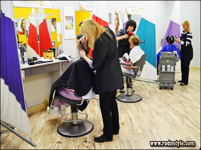 Cost Of Haircut At Great Clips 6