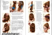 create-your-own-hairstyle-5-200x135 At Last, The Secret To Create Your Own Hairstyle Is Revealed
