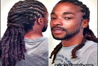 different-hairstyles-for-dreads-2-200x135 3 Ways You Can Reinvent Different Hairstyles For Dreads Without Looking Like An Amateur