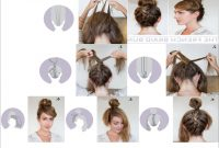 do-it-yourself-haircut-4-200x135 Now You Can Have Your Do It Yourself Haircut Done Safely