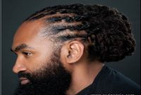 dread-hairstyles-for-men-5-200x135 Listen To Your Customers. They Will Tell You All About Dread Hairstyles For Men