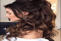 evening-hairstyles-for-long-hair-2-200x135 How To Make Your Evening Hairstyles For Long Hair Look Like A Million Bucks