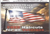 free-haircuts-for-veterans-3-200x135 Learn To (Do) Free Haircuts For Veterans Like A Professional