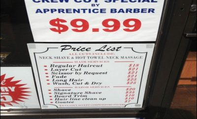Great Clips Prices For Haircuts 3