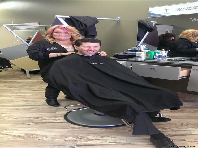Great Clips Prices For Haircuts 7