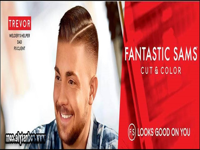 Haircut Coupons Near Me 12