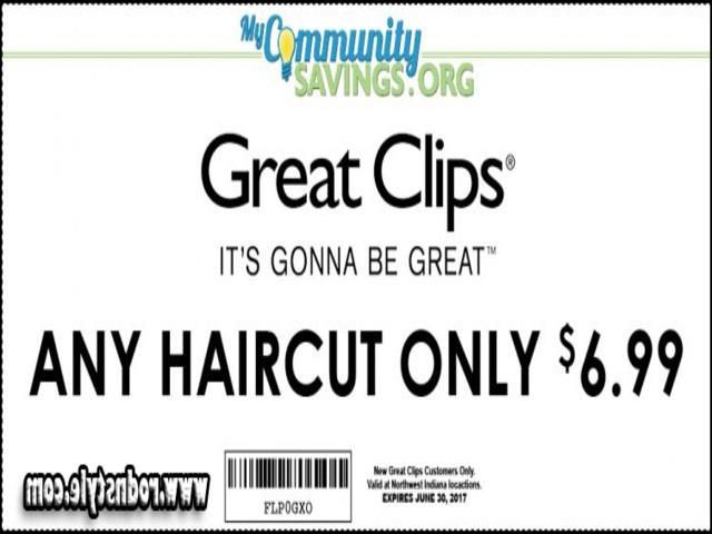 Haircut Coupons Near Me 13