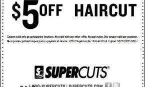 Haircut Coupons Near Me 3