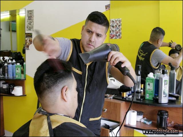 Haircut Near Me Yelp 7
