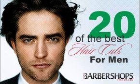 Haircut Places For Men Near Me 11