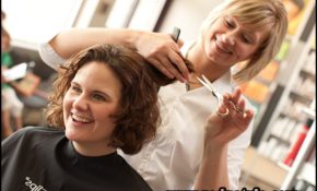 Haircut Prices At Great Clips 4