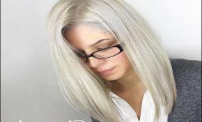 Haircut Styles For Thin Hair 13