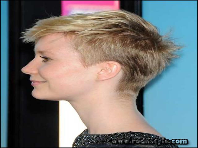 Haircuts For Very Thin Hair 5