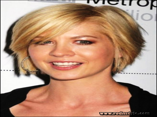 Hairstyles For Thin Fine Hair Over 50 6