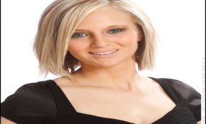 Hairstyles For Thinning Hair Female 0