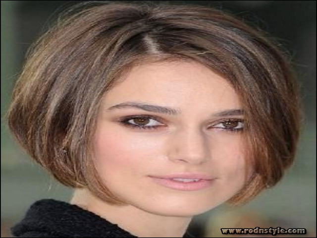 Hairstyles For Very Thin Hair 0