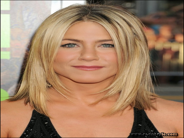 Hairstyles For Women With Thinning Hair 8