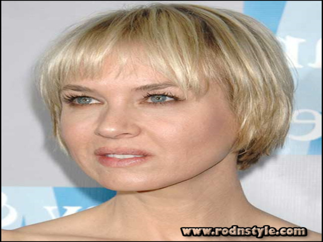 short-haircuts-for-fine-straight-hair-3 10 Quick Tips About Short Haircuts For Fine Straight Hair